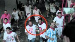 El guardia civil acusado de violación dice que robó móvil por avaricia y lo