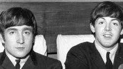 11 cosas muy raras que no sabías de The Beatles