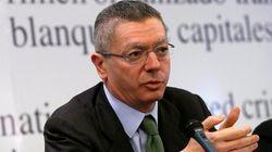 Gallardón vaticina que, sin Cataluña, España saldría del