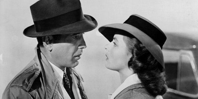 Por qué 'Casablanca' llegó a España cuatro años después de su estreno en