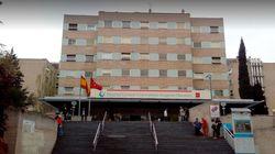 Dimite el jefe de la UCI pediátrica del Gregorio Marañón (Madrid) por falta de camas para los
