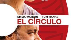 La película que hizo a Emma Watson más celosa de su