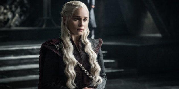 HBO trabaja en un 'spin-off' o precuela de 'Juego de