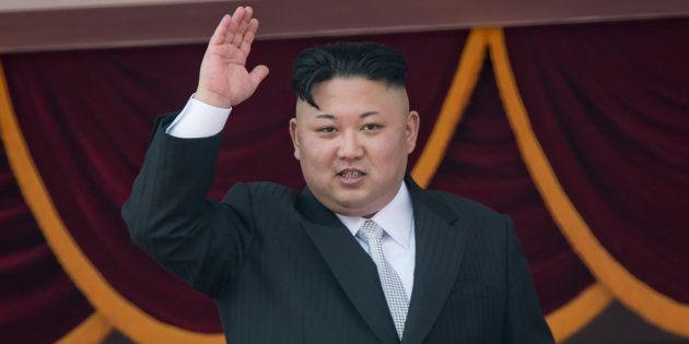 Corea del Norte acusa a la CIA de conspirar para asesinar a Kim