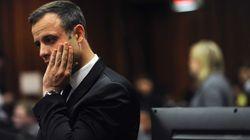 La justicia sudafricana aumenta la condena de Pistorius a 13 años y cinco meses de