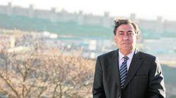 El Gobierno propone a Julián Sánchez como nuevo fiscal general del