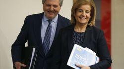 El Gobierno reparte 1.893 millones de euros entre las autonomías para políticas activas de