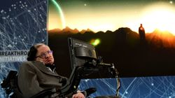 El oscuro augurio de Stephen Hawking: pone fecha al momento en que deberemos abandonar la
