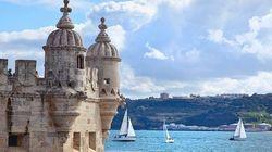Cómo escaparte a Lisboa por menos de 150