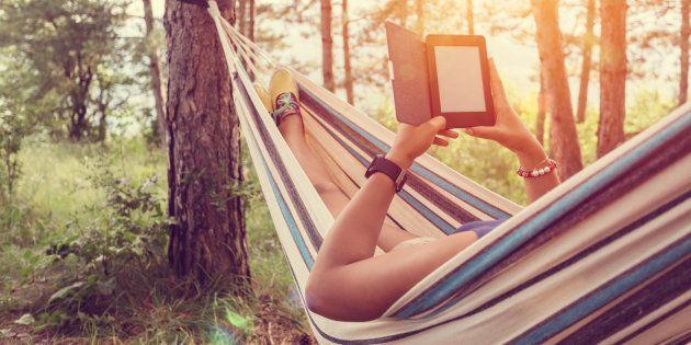 Diez años del boom del libro electrónico: futuro de convivencia con el formato de