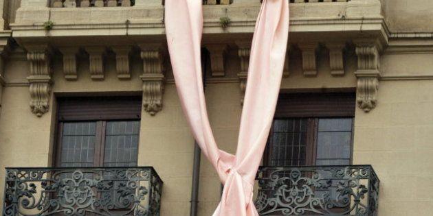 Día Internacional del cáncer de mama: En España se diagnostican 22.000 nuevos casos al