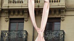 22.000 nuevos casos de cáncer de mama al