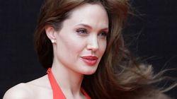 Angelina quiere que leas su testimonio sobre su operación para prevenir
