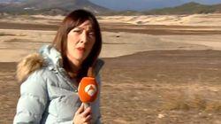 Incredulidad por el rótulo que Antena 3 usó para hablar de la