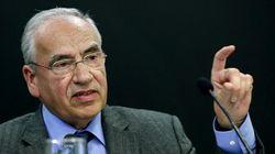 Guerra pide a PSC y PSOE que no impidan un pacto entre PP y C's en