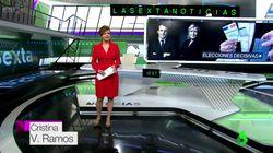 El bonito detalle de 'LaSexta' por el Día de la