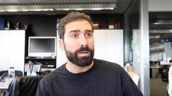 Jorge Cremades pondrá voz un personaje de 'Gru: mi villano favorito