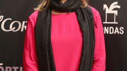 Gemma Nierga ya tiene nuevo