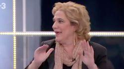 Pilar Rahola califica a la UE de