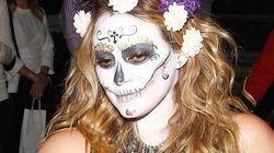 Halloween: dime cómo te disfrazas y te diré a qué famoso te pareces