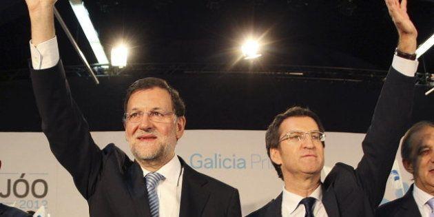 El análisis del 21-O en la prensa extranjera: Rajoy, entre el dolor de cabeza y el examen aprobado