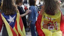 🔴 DIRECTO: El 71% de los catalanes querría un pacto entre Moncloa y Generalitat después del