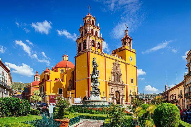 Basílica de Nuestra Señora de
