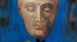 'Gandhara': lo peor y lo mejor de la