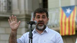 La trampa de Jordi Sánchez en prisión por la que Instituciones Penitenciarias va a