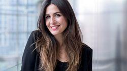 La reflexión de Nuria Roca sobre su relación abierta que no va a gustar nada a quienes la