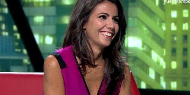 Ana Pastor incendia Twitter al denunciar ante Zoido estas espeluznantes amenazas de