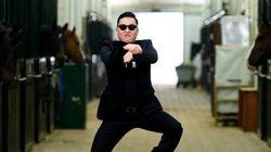 El 'Gangnam Style' suma más visitas de las que YouTube puede