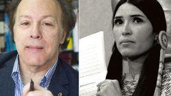 Marías, no estás solo: otros grandes rechazos de Brando a Perelman