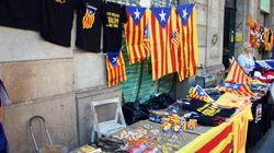 La OCDE advierte de que la tensión política en Cataluña puede afectar al crecimiento de