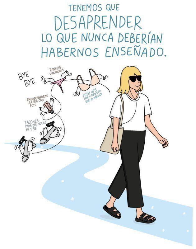 Moderna de Pueblo: