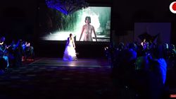 'REC3. Génesis' organiza su propia versión de 'La boda