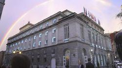Los Premios Príncipe de Asturias 2012 (VÍDEO, FOTOS,