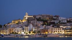 ¿Sabías que Ibiza es ciudad Patrimonio de la Humanidad por la
