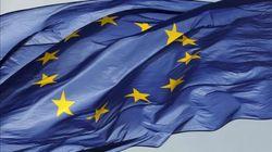 ¿Por qué el Día de Europa no es