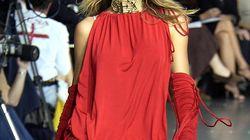 Dolce&Gabbana reconocen un plagio 14 años