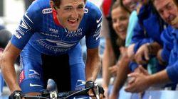 El ciclista Roberto Heras cobrará una indemnización de 724.000 euros del Estado por una acusación ilegal de