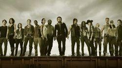 Este es el personaje de 'The Walking Dead' que se cambia al 'spin-off' de la