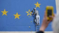 'Euroresistencia' a prueba de