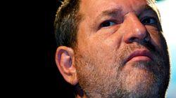 Harvey Weinstein afronta una nueva demanda en Nueva York por asalto