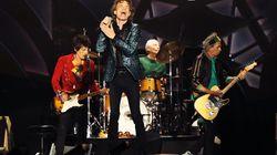 M80 te trae a los Rolling Stones en