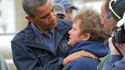 Barack Obama, ¿candidato en