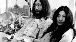 La separación de los Beatles y otras 25 cosas de las que no tuvo la culpa