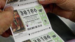 El muy necesario consejo de la OCU a la hora de comprar lotería de