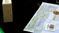 El Gobierno lleva al Tribunal Constitucional el euro por receta en