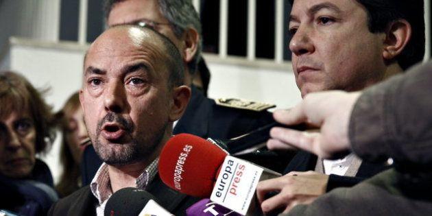 La alcaldía de Madrid niega problemas de seguridad o aforo: